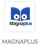 Magnaplus